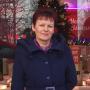 Irena K., Péče o seniory, ZTP - Frýdek-Místek