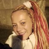 Monika B., Házvezetés - Budapest