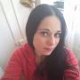 Margit H., Gyermekfelügyelet - Dunakeszi