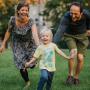 Babysitter egy három éves lurkóhoz