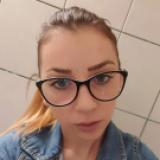 Brigitta M., Gyermekfelügyelet - Budapest