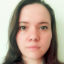 Nikoletta K., Housekeeping - Miskolc