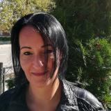 Renáta M., Idősek, fogyatékkal élők gondozása - Budapest