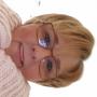Ágnes N., Gyermekfelügyelet - Veszprém