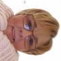 Ágnes N., Kinderbetreuung - Veszprém
