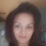 Edina D., Gyermekfelügyelet - Pécs