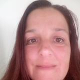 Krisztina C., Gyermekfelügyelet - Debrecen