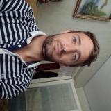 Balázs B., Ezermester - Nyíregyháza