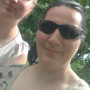 Norbertné S., Idősek, fogyatékkal élők gondozása - Miskolci járás