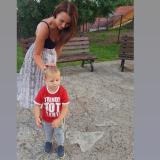 Vanda L., Gyermekfelügyelet - Miskolc