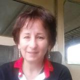Erika F., Idősek, fogyatékkal élők gondozása - Rakúsko