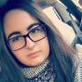 Anna A., Gyermekfelügyelet - Dunaújváros