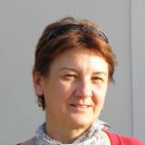 Anna T., Gyermekfelügyelet - Miskolc