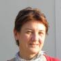 Anna T., Kinderbetreuung - Miskolc