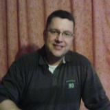 Árpád H., Korrepetálás - Hódmezővásárhely