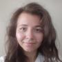 Vivien Aliz K., Gyermekfelügyelet - Miskolc