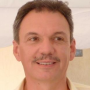 Gyula V., Ezermester - Esztergom