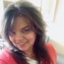 Andrea S., Kinderbetreuung - Miskolci járás