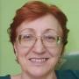 Zsuzsa V., Házvezetés - Tapolca
