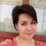 Viktória Bettina C., Házvezetés - Debrecen
