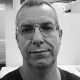 Csaba F., Idősek, fogyatékkal élők gondozása - Zalaegerszeg