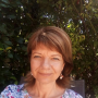 Hedvig P., Gyermekfelügyelet - Fót