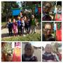 Fanni S., Gyermekfelügyelet - Budapest