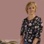 Erika S., Gyermekfelügyelet - Győr