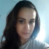 Mária K., Gyermekfelügyelet - Borsod-Abaúj-Zemplén megye