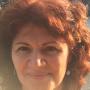 Márti Á., Gyermekfelügyelet - Budapest