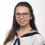 Katalin T., Gyermekfelügyelet - Sárvár