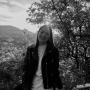 Rozina K., Gyermekfelügyelet - Budapest