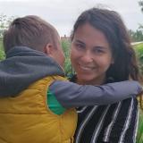 Noémi T., Gyermekfelügyelet - Csongrád megye