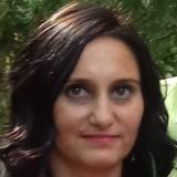 Mária S., Gyermekfelügyelet - Debrecen