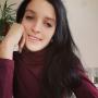 Daniella F., Gyermekfelügyelet - Kisbér