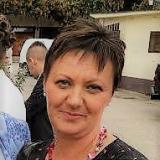 Erika F., Idősek, fogyatékkal élők gondozása - Kecskeméti járás