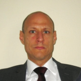 András M., Korrepetálás - Budapest
