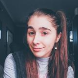 Tímea L., Gyermekfelügyelet - Oroszlány