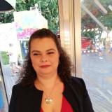 Csilla S., Gyermekfelügyelet - Miskolc