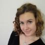 Alexandra M., Gyermekfelügyelet - Győr-Moson-Sopron megye
