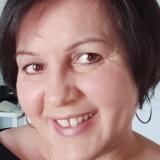 Katalin P., Gyermekfelügyelet - Eger