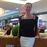 Beatrix U., Egészség és szépségápolás - Gödöllő