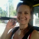 Tímea P., Egészség és szépségápolás - Miskolc