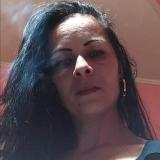 Marianna K., Házvezetés - Tiszavasvári járás