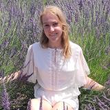 Bettina Z., Gyermekfelügyelet - Miskolci járás