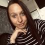 Vivien K., Gyermekfelügyelet - Miskolc