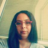 Klaudia O., Gyermekfelügyelet - Kaposvár