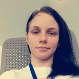 Alexandra M., Gyermekfelügyelet - Pest megye