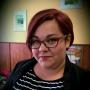 Mária G., Korrepetálás - Jász-Nagykun-Szolnok megye