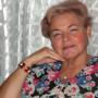 Nagyné Mazányi M., Idősek, fogyatékkal élők gondozása - Budapest